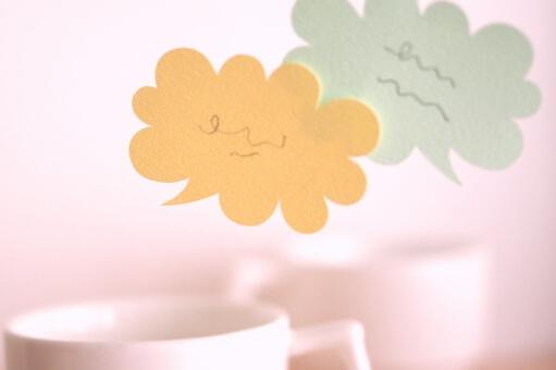 ルスークLE SOUK福袋2019の予約方法と中身ネタバレ!通販/楽天まとめ