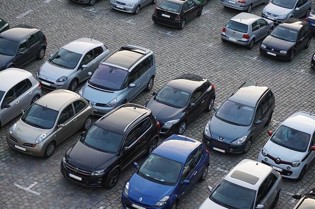 山形花笠まつり2018交通規制や駐車場情報まとめ