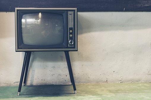 限界団地の再放送はいつ?ドラマの動画を無料でフル視聴する方法