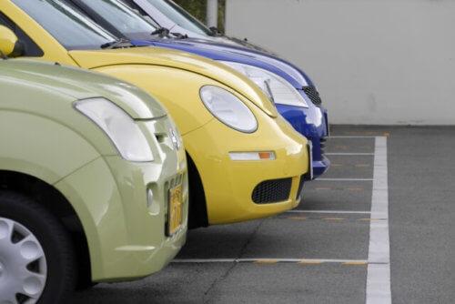 長崎くんち2018の交通規制や駐車場情報まとめ