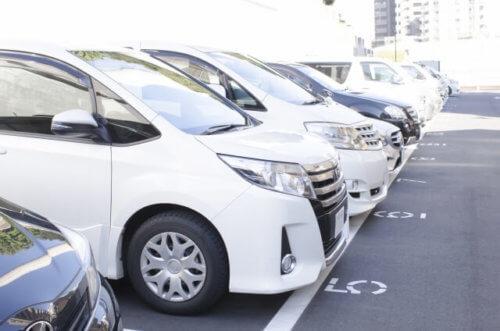 唐津くんち2018の駐車場や交通規制まとめ!シャトルバスも紹介