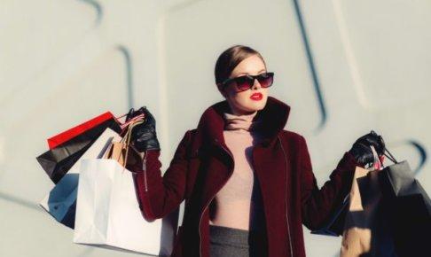 洋服レンタルサービス(レディース)40代のおすすめは?人気5社を比較
